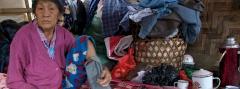 Kachin2